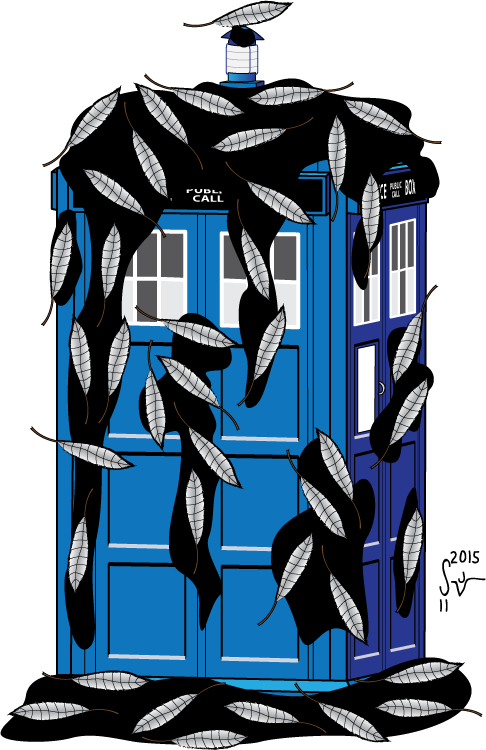 clipart library stock Tardis clipart 16 bit. Doctor who at getdrawings
