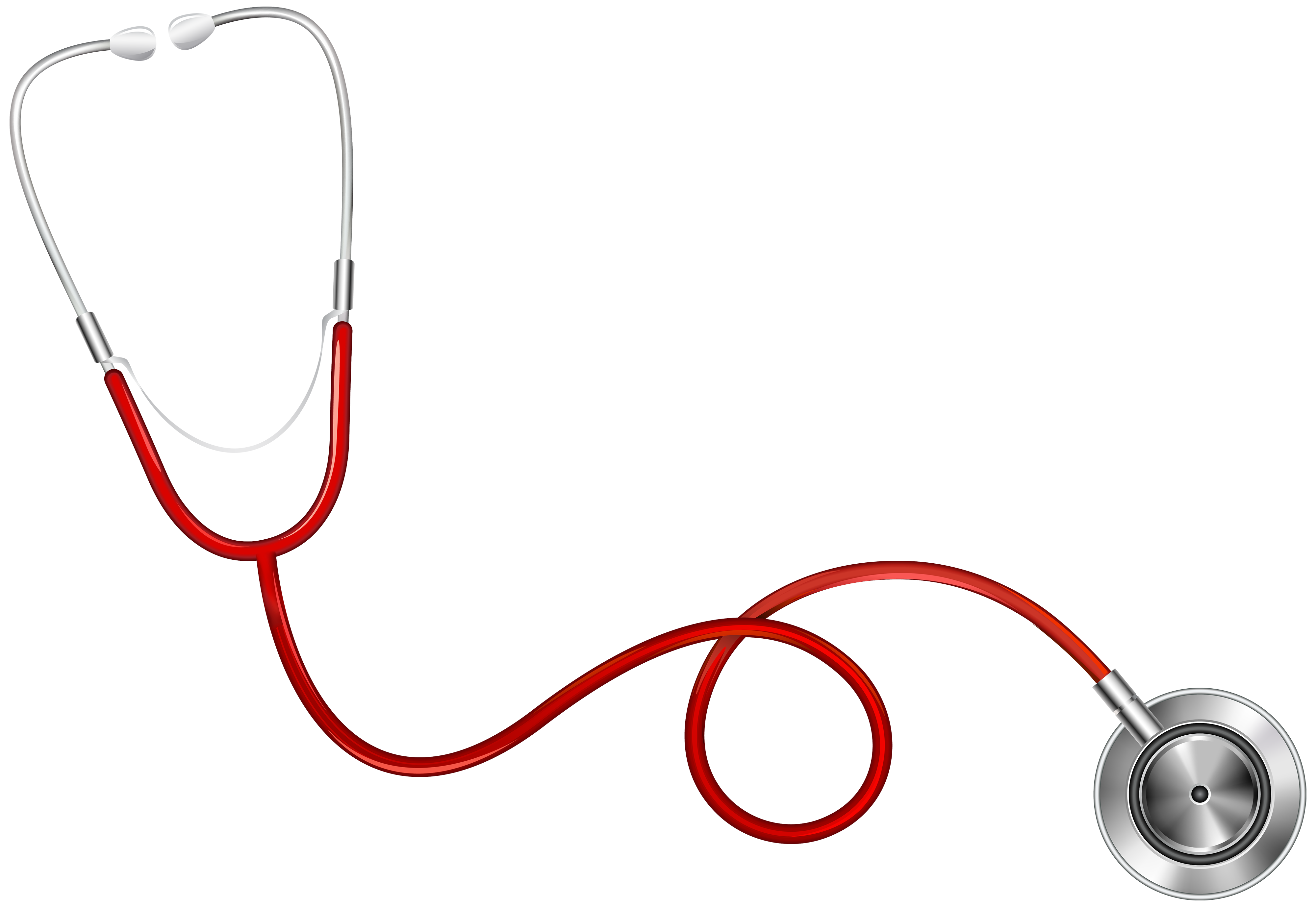 svg royalty free library Doctors clipart. Stethoscope png best web