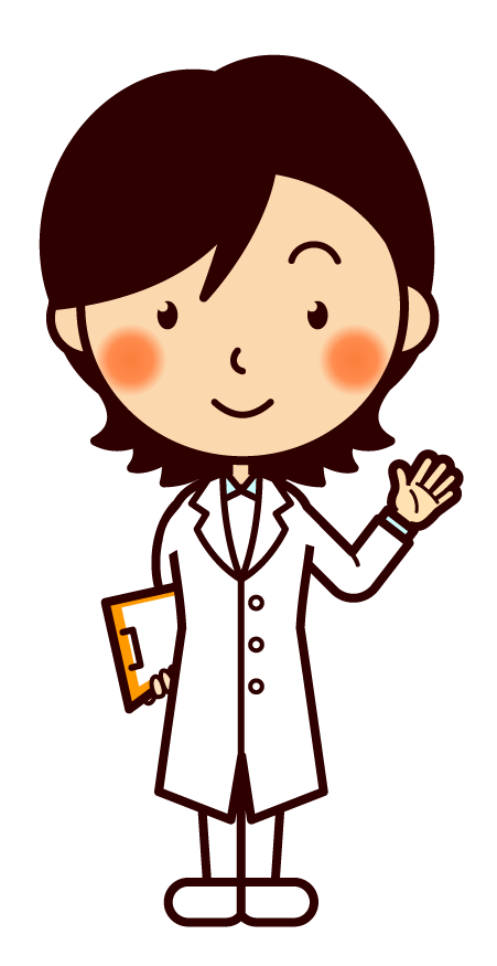 clipart free evil doctor clipart #62309951