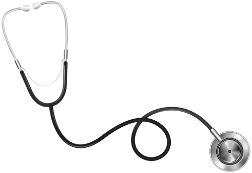 clip royalty free download Stethoscope PNG Clipart