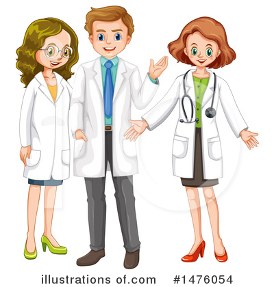 clip stock Doctor illustration by graphics. Doctors clipart