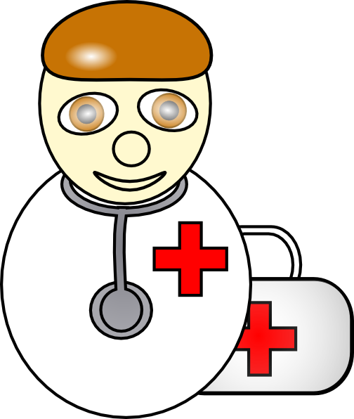 vector library Doctor