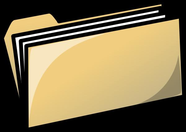 image free stock Folder clip.  tips for better.