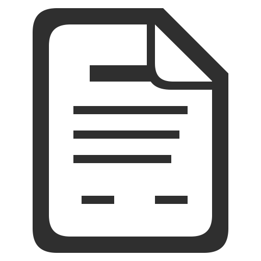 vector library library Document vector. Free png download icons