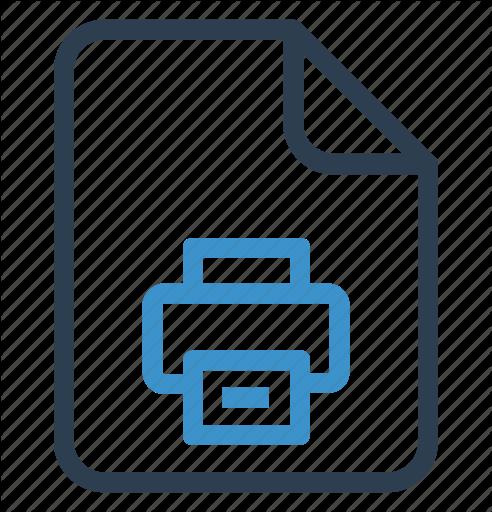 banner transparent library File and Folder V