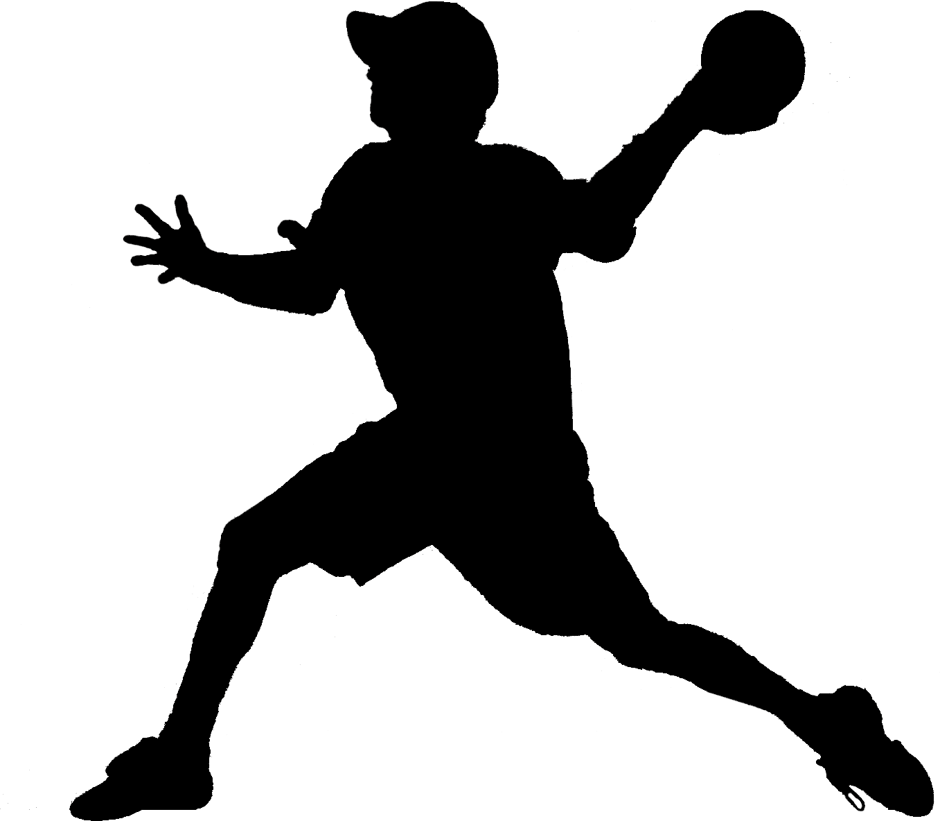 graphic black and white library Free tournament cliparts download. Dodgeball clipart