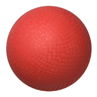 jpg library Dodgeball clipart. Ball free images at