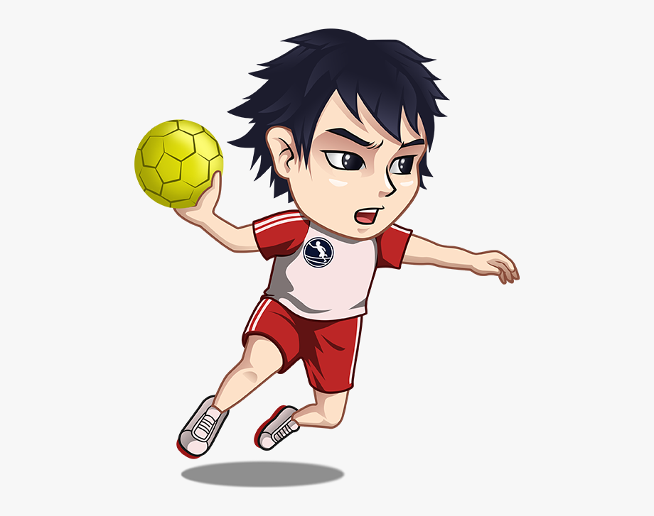 png transparent download Dodgeball clipart animated. Small ball cartoon free