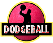 svg free library Dodgeball clipart animated. Graphics and animations gifs