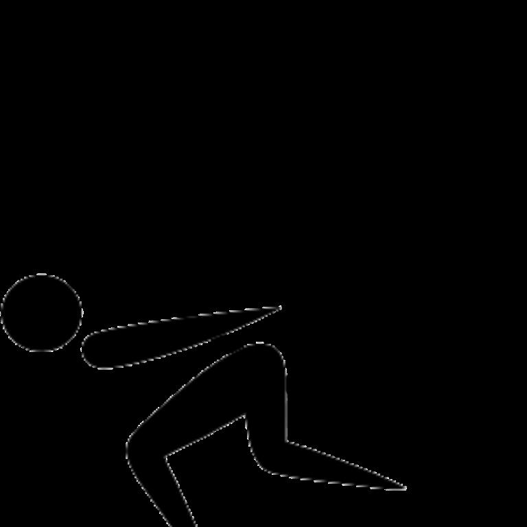 banner black and white stock dodgeball clipart clip art #78309067