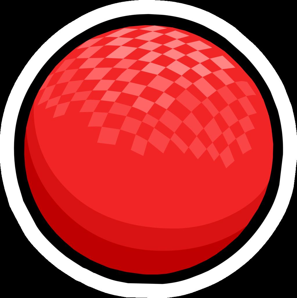 transparent library dodgeball clipart blue #33041943