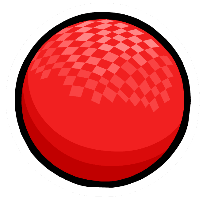 clip art free library Dodgeball