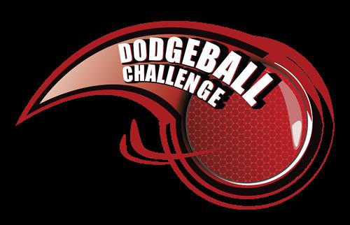 jpg library library Dodgeball Tournament Winners