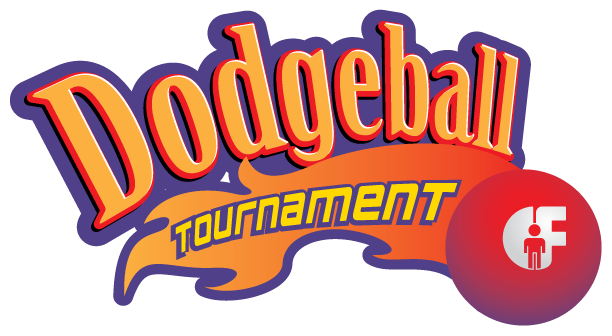 banner freeuse library Dodgeball is back