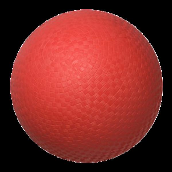 graphic transparent download Kickball vector. Dodgeball clipart group ball.