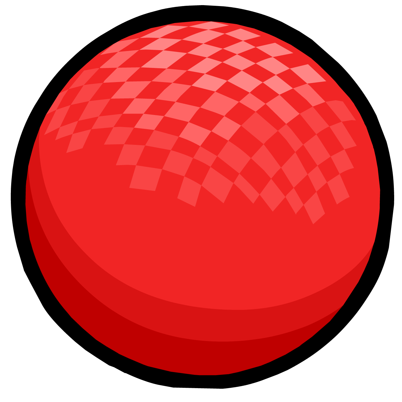 jpg royalty free stock Petition Make Dodgeball a Professional sport