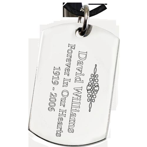 picture free Wholesale Fingerprint Memorial Jewelry