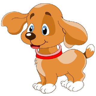 jpg free download Puppy transparent clip art. Pet clipart jokingart com