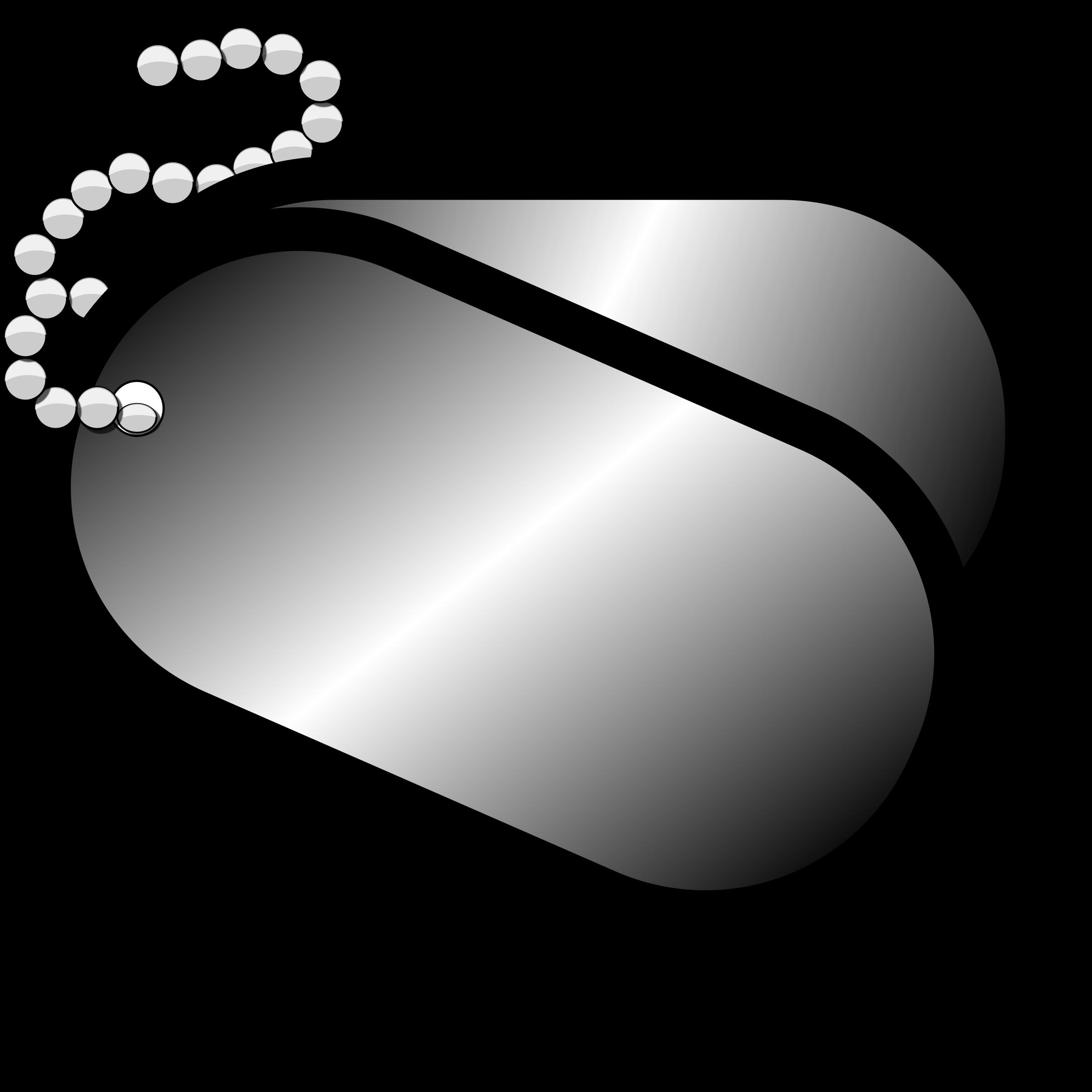 clip transparent library Clipart