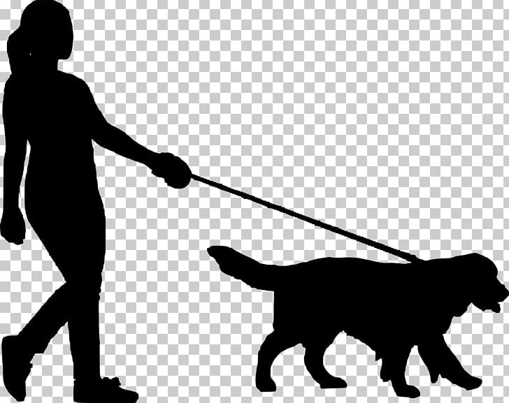 picture freeuse Pet sitting png animals. Dog walking clipart.