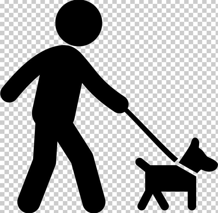 graphic free library Pet sitting cat png. Dog walking clipart.