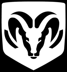 image royalty free stock Dodge Logo Vectors Free Download