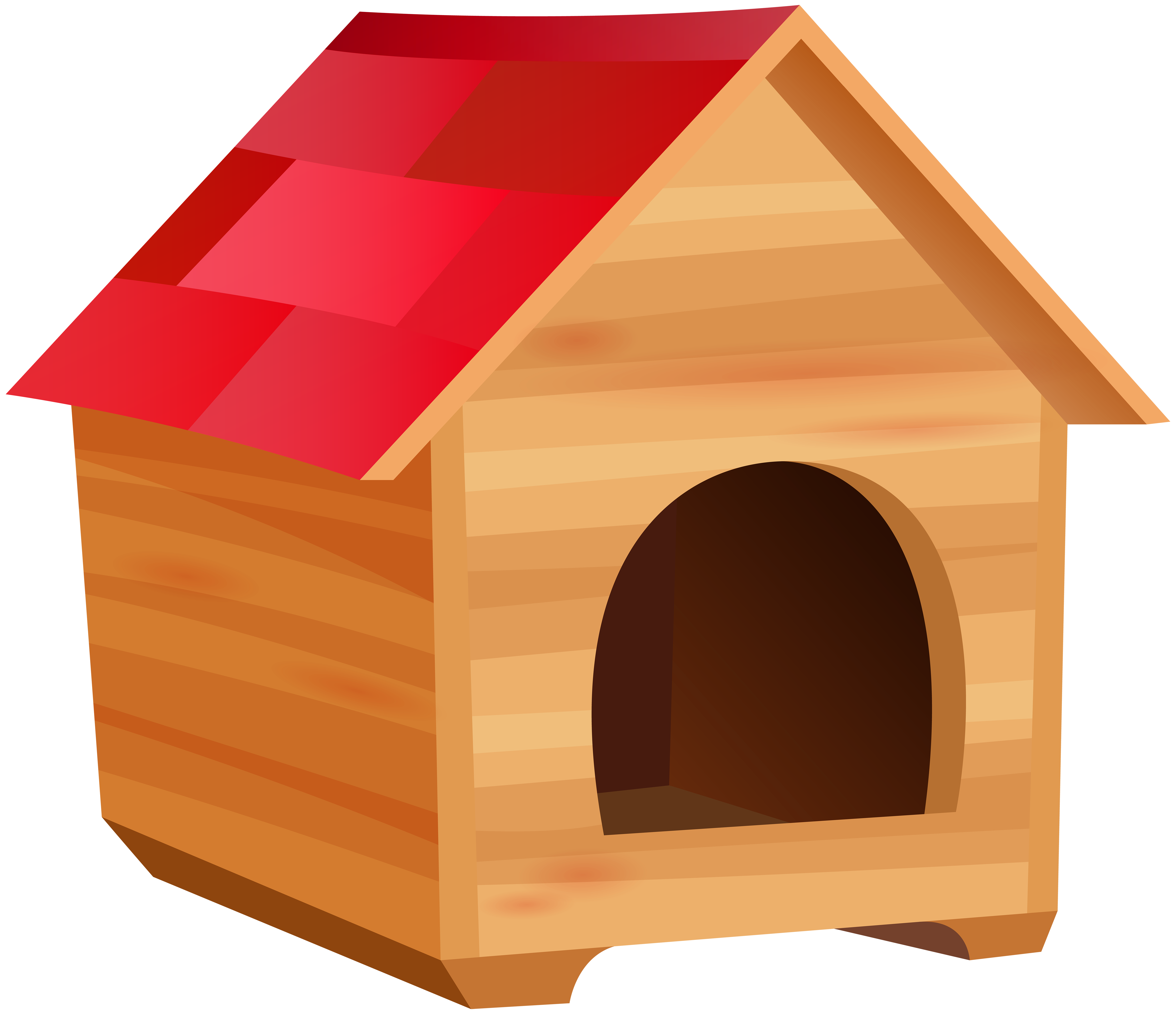 clip art library library Doghouse clipart. Png clip art best