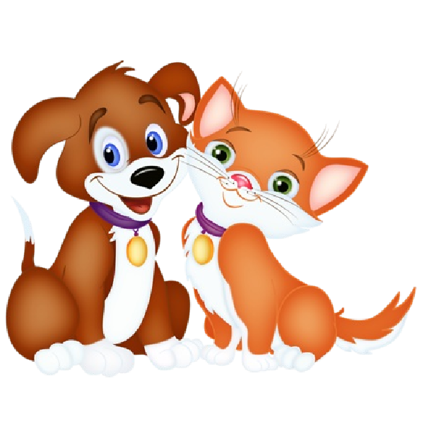 jpg free stock Cats and backgrounds widescreen. Dogs clipart.