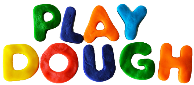 clipart free Play doh clip art. Playdough clipart.