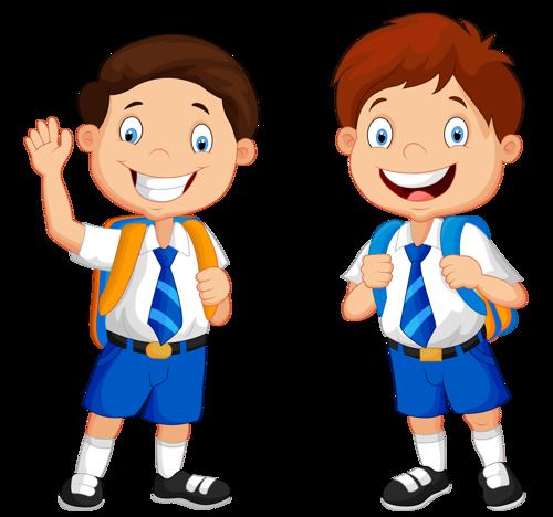 free Kids sports clipart. A ua f hp.