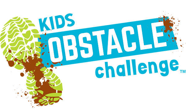 clip art transparent library Kids challenge the premiere. Doing clipart obstacle race