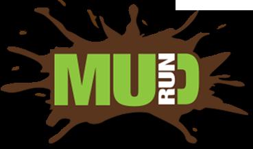 picture stock Mud clipart mud splatter. Stony lonesome run k.