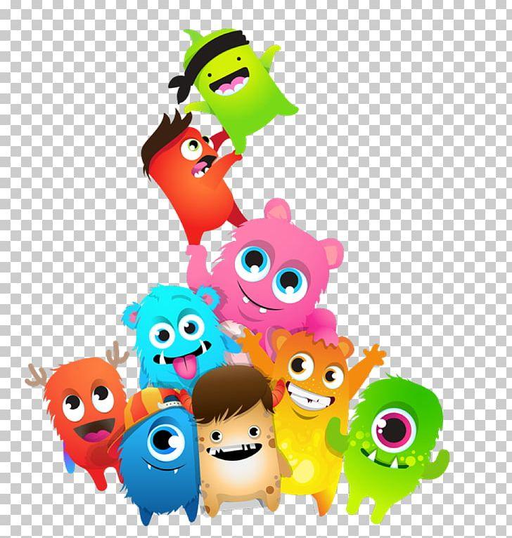 image download School circle png vector. Dojo clipart