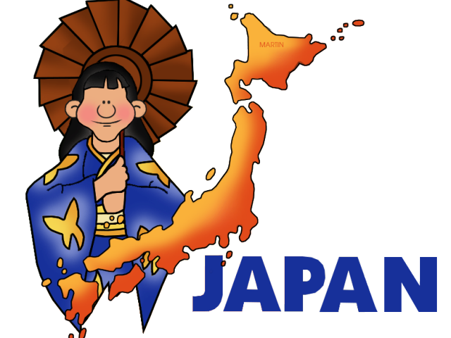 picture download Japanese clipart clothes japan. Free on dumielauxepices net