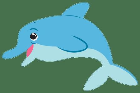 vector download Vector dolphin dolfin. Download wallpaper miami dolphins