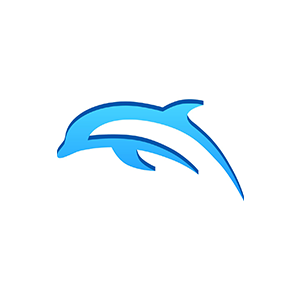 picture library Dolphin Emulator APK Download