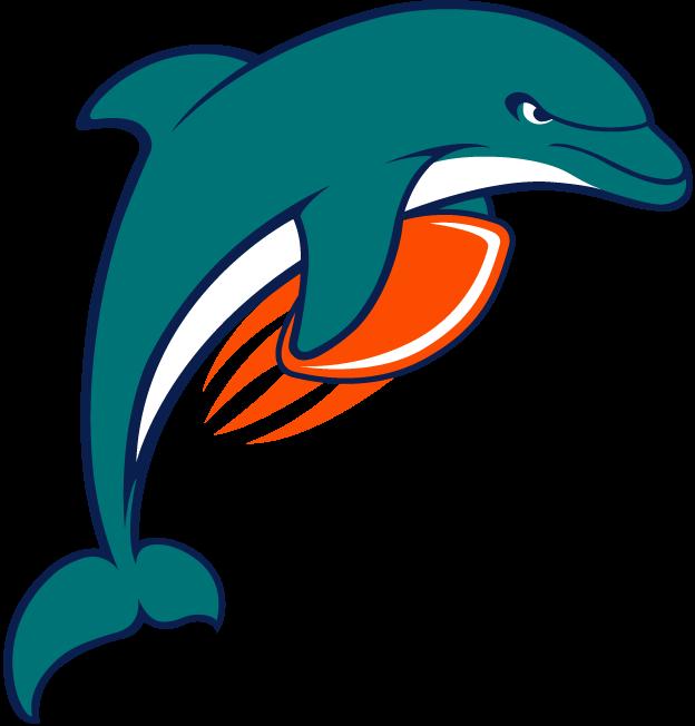 clip library stock Vector dolphin sad cartoon.  clipart for free