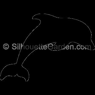 vector freeuse download Download WALLPAPER