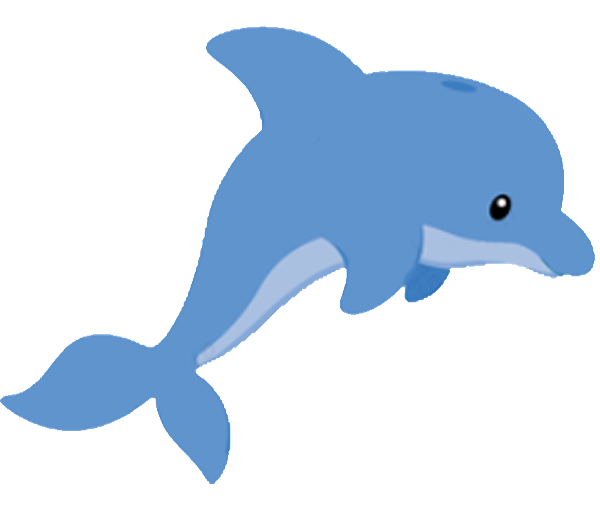 svg freeuse library Dolphins clipart. Ball free on dumielauxepices.