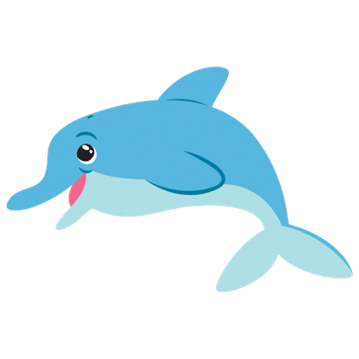 image royalty free stock Sea Animals transparent PNG images