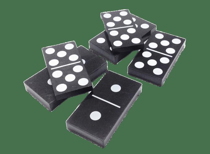 png download Domino clipart background. Blocks transparent png stickpng