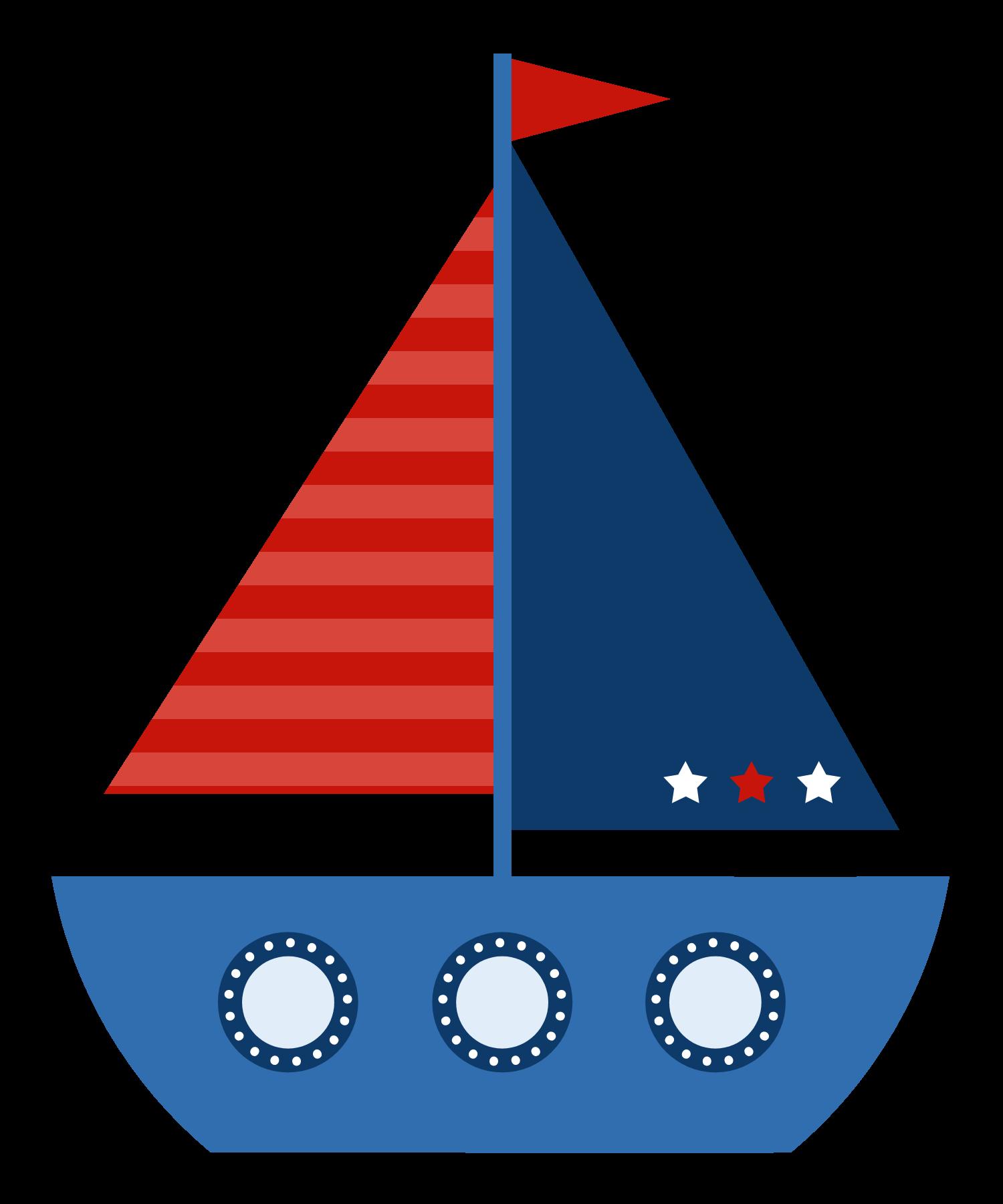 free Navy clipart nautical. Corujinha beb png pesquisa.