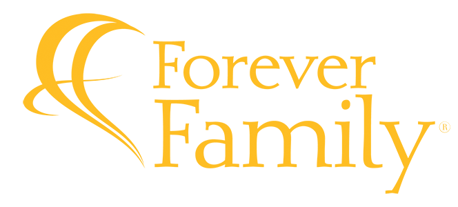 png freeuse Donate