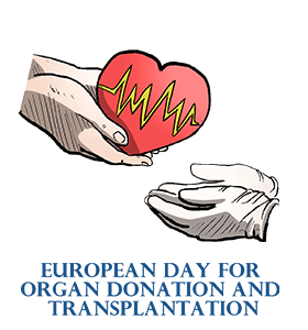 graphic free library Donation clipart. Organs organ free on.