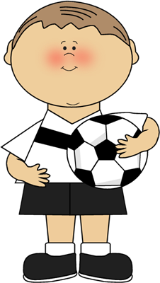 graphic free download thumbs clipart kid #51505340