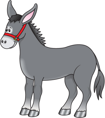 clip free Donkey clipart. Free cliparts download clip.
