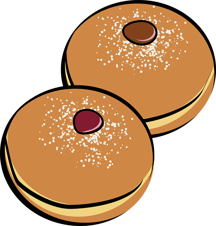 svg library download Doughnut clipart cider donuts. Coffee free on dumielauxepices.