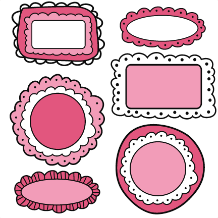 clip art freeuse download Daily Freebie