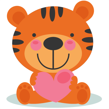 image library download Cute Lion Clipart at GetDrawings