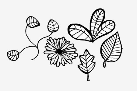 vector royalty free Free graphics pack doodles. Doodle vector doodling
